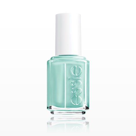 Essie  Nail Polish  No.99