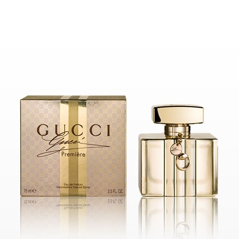 Gucci Premiere Edp Spray 75 Ml