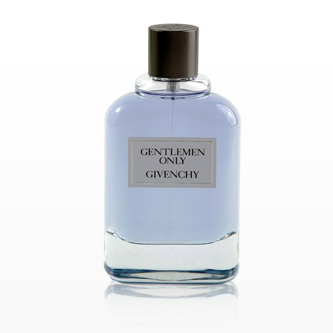 Givenchy Gentl.only Edt Spray 100 Ml
