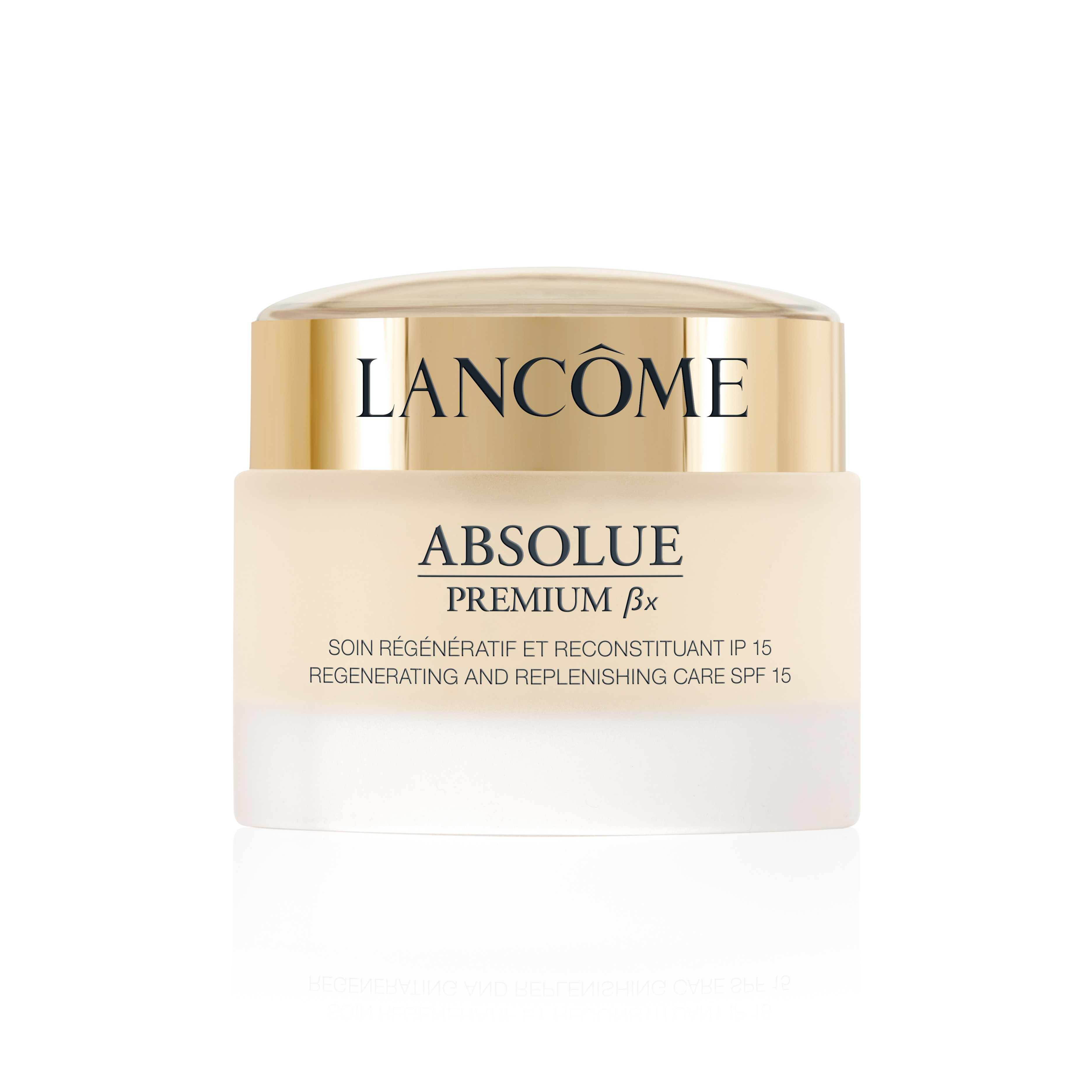 Lancome Absolue Bx Face Cream Anti Age 50 Ml