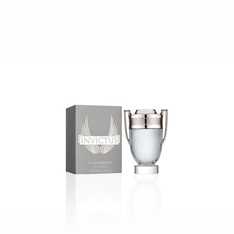 PACO RABANNE Invictus Intense Edt 100ml