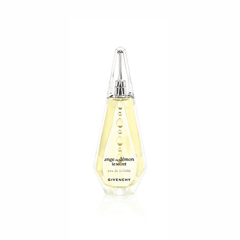 Givenchy Ange Secre Edt 100 Ml