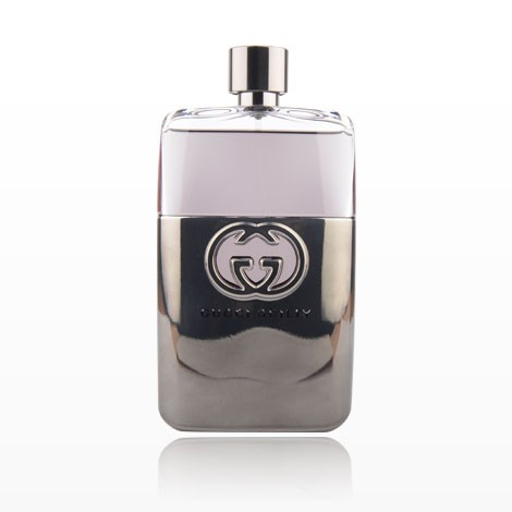 Gucci Guilty Edt 150 Ml