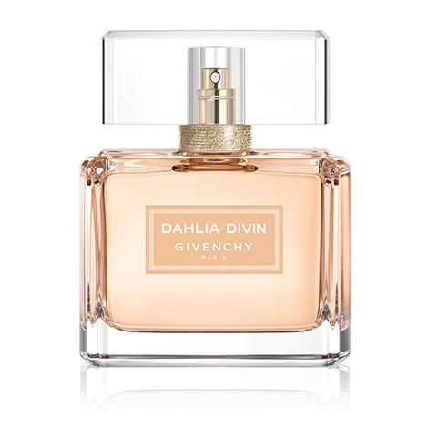 Givenchy Dahliadivn Edp 75 Ml
