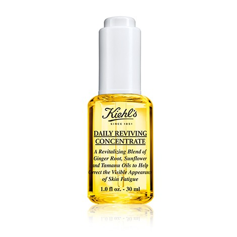 KIEHLS DAILY REVIVING CONCENTRATE Serum 30ML