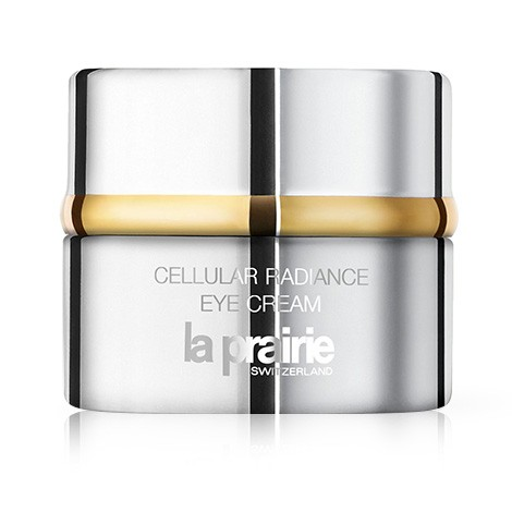 La Prairie Radi.colle Eye Cream Radiant 15 Ml