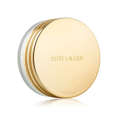 ESTEE LAUDER Advanced Night Repair Cleanser 70ML