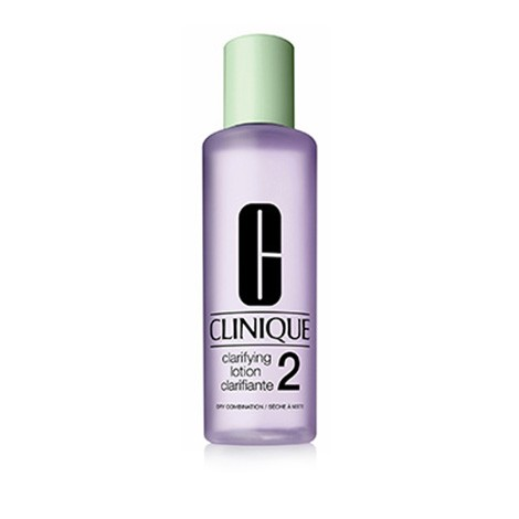CLINIQUE Clarifying Lotion Cleanser 400ML