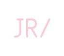 Bounty Milk Chocolate 5 Packs 285 Gr