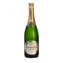 PERRIER JOUET Dry Red Champagne 12% 750ML