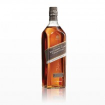 Johnnie Walker The Spice Road Explorers'Club Collection Blended Scotch 1 Liter