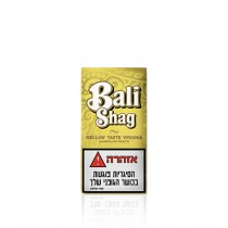 Bali Shag Mellow Taste Virginia 40g pch