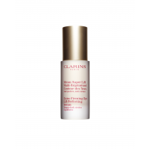 Clarins Extra Firm Serum Lift 30 Ml
