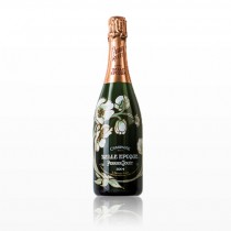 PERRIER JOUET Epoque White Champagne 12.5% 750ML
