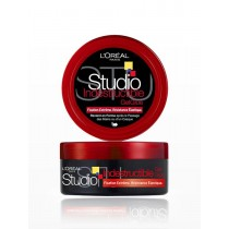 L'Oreal Studio Hair Gel Indestruct