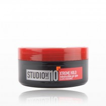 L'Oreal Studio Hair Gel Indestruct 150 Ml