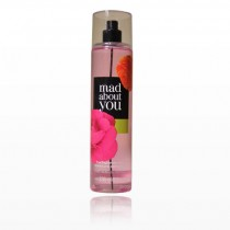 Bath&Body Works Mad About You Mist  250 Ml