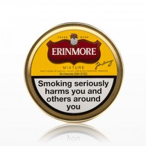 Erinmore Mixture 5x50 Gr 250 Gr