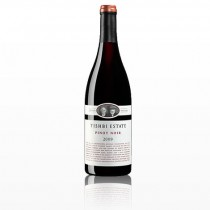 Tishbi Estate Pinot Noir 75 Cl